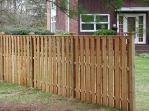 fence 3