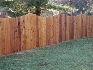 fence 5